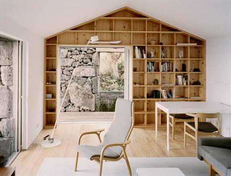 SAMI-arquitectos