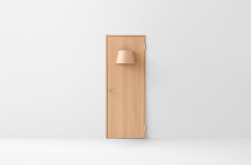 seven_doors_01