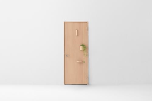 seven_doors_04